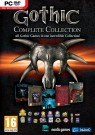 Gothic Complete Collection PC datorspēle
