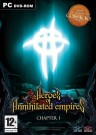 Heroes of Annihilated Empires PC (ENG)