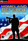 Homeland Defense National Security PC