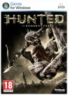 Hunted: The Demon's Forge PC DVD (ENG) datorspēle