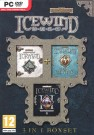 Icewind Dale Compilation 1&2 + Expansion PC datorspēle