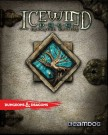 Icewind Dale Enhanced Edition PC DVD (ENG) datorspēle