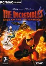 Incredibles ROTU PC