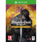 Kingdom Come Deliverance - Royal Edition PC datorspēle