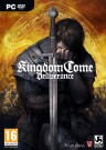 Kingdom Come: Deliverance PC datorspēle