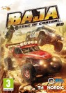 Baja: Edge of Control HD PC datorspēle