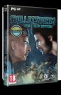 Bulletstorm Full Clip Edition PC datorspēle