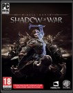 Middle Earth Shadow of War PC datorspēle