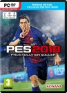 Pro Evolution Soccer (PES) 2018 - Premium Edition PC игра - ir veikalā