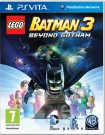 LEGO Batman 3: Beyond Gotham Playstation Vita (PSVita) spēle