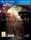 Natural Doctrine Playstation Vita PSV spēle