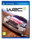 WRC 5 - World Rally Championship 5 Playstation Vita (PSVita) spēle