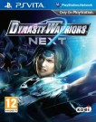 Dynasty Warriors: Next PSVita