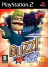 Buzz Big Quiz - Game Only PS2