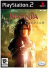 Chronicles of Narnia: Prince Caspian PS2
