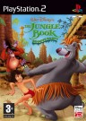 Disney Jungle Book: Groove Party PS2