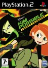 Disneys Kim Possible PS2