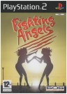 Fighting Angels PS2