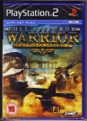 Full Spectrum Warrior Ten PS2
