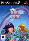 Girl Zone PS2