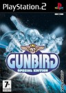 Gunbird: Special Edition PS2