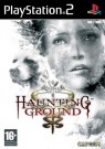Haunting Ground Playstation 2 (PS2) video spēle