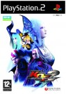 King of Fighters Maximum Im 2 PS2