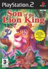 Lion King Son of the Lion King PS2