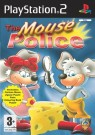 Mouse Police PS2