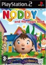 Noddy and the Magic Book PS2