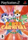 Party Carnival PS2