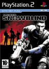 Project Snowblind Playstation 2 (PS2) video game