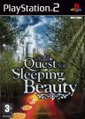 Quest for Sleeping Beauty PS2