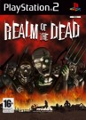 Realm of Dead PS2