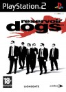 Reservoir Dogs PS2