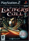 Shin Megami Tensei Lucifers Call PS2