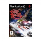 Speed Racer PS2