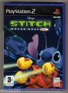 Stitch Experiment 626 PS2