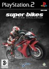 Superbike Riding Challenge PS2
