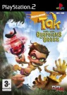 Tak Guardians of Gross PS2
