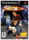 Top Trumps Dr Who PS2