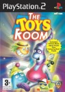 Toys Room PS2