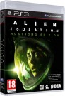 Alien: Isolation Playstation 3 (PS3) video game