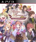 Atelier Rorona Plus: The Alchemist of Arland Playstation 3 PS3 spēle