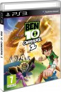 Ben 10 Omniverse 2 Playstation 3 (PS3) video spēle