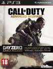 Call of Duty: Advanced Warfare - Day Zero Edition Playstation 3 (PS3) video spēle