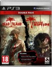 Dead Island Double Pack Playstation 3 (PS3) video spēle