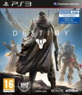 Destiny Playstation 3 (PS3) video spēle