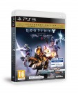 Destiny The Taken King Playstation 3 (PS3) video spēle