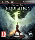 Dragon Age Inquisition Playstation 3 (PS3) video spēle